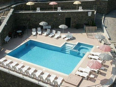 residence al porto residenza al porto spotorno italy hotel reviews