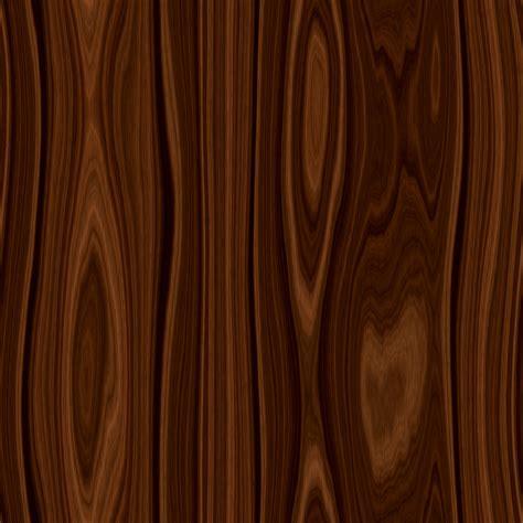 best seamless seamless wood texture www myfreetextures 1500