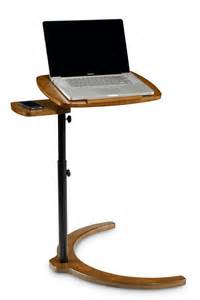 presto laptop stand by oj commerce 320 99