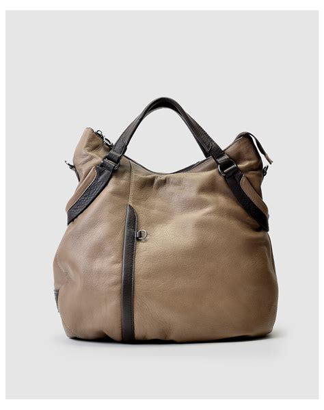 longch colors bolsos para mujer longch carousel template for bootstrap