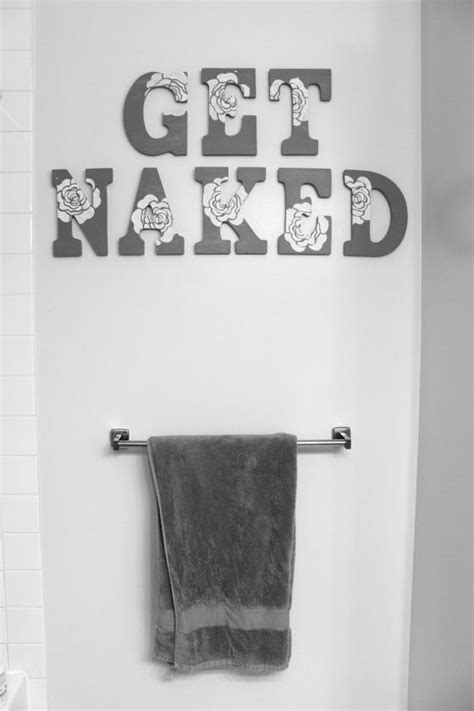 diy bathroom wall art diy bathroom wall art craft ideas pinterest