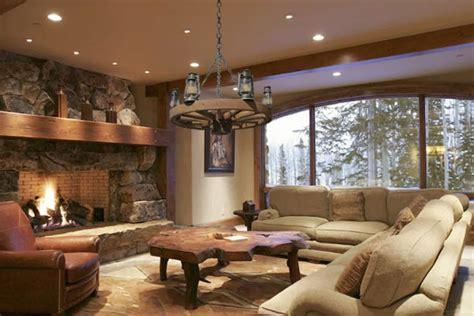 tinteggiare il soggiorno idee per tinteggiare il salotto idee soggiorno e cucina
