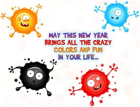 new year ecard happy new year 2018 wishes greetings for friends