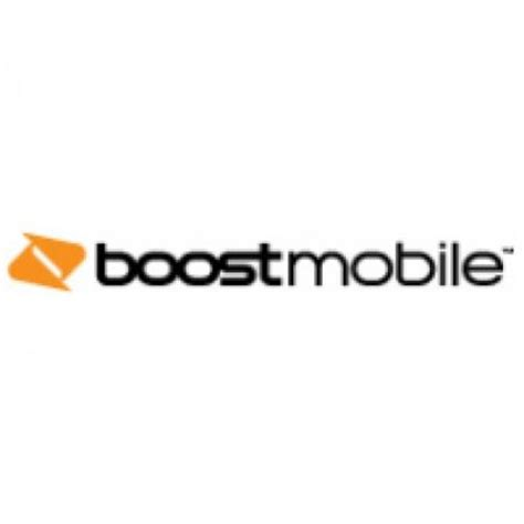 boost mobile boost mobile logo in eps format free vector logos