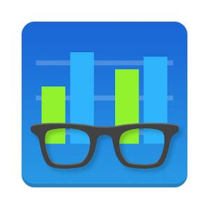 geek bench geekbench 4 android apps on google play