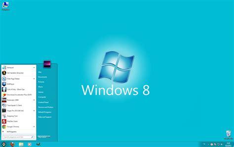 themes bb windows 8 windows 8 theme by xiofox on deviantart
