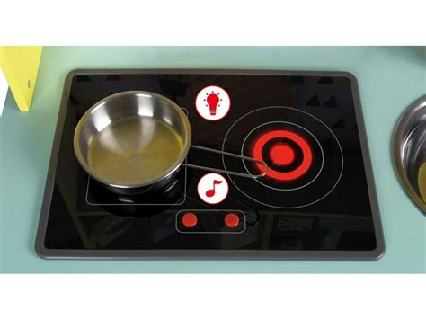 Gig Baby Cooker 1 5 L janod happy day big cooker l j06564 woodentoyshop co uk