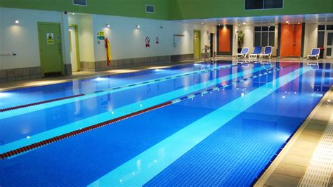 nuffield plymouth in letchworth fitness wellbeing nuffield health