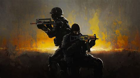 knowingly hd counter strike player files suit against valve over