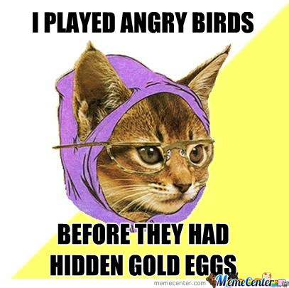 Angry Birds Meme - funny angry memes image memes at relatably com