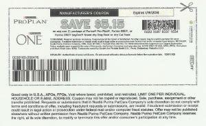 printable pro plan dog food coupons nestle purina coupons purina one discounts purina pro