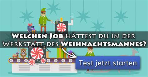 lustige werkstatt namen welchen h 228 ttest du in der werkstatt des weihnachtsmannes