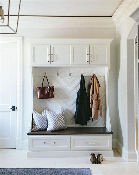 strum pattern for house that built me 136 best mud room images on pinterest mud rooms homes