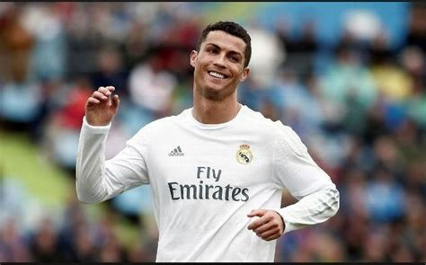 highest paid soccer players highest paid soccer players in the world 2017 top 10 list