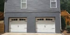 Garage Door Springs Newnan Ga Davis Garage Door Repair Peachtree City Repairs