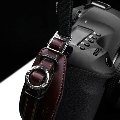 Murah Gariz Wrist Xs Wb2 gariz xs hg2 br1 ergonomic leather grip set brown and plate