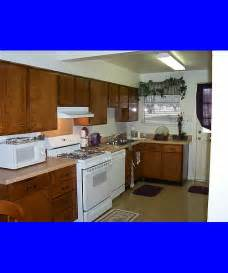 Design Your Own Kitchen Layout Design Your Own Kitchen Layout