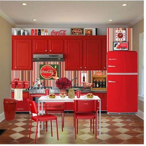 best 25 coca cola wallpaper ideas on pinterest coca
