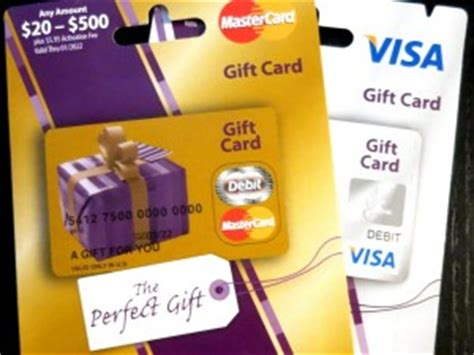 Dollar General Visa Gift Cards - beginner s guide to buying liquidating visa mastercard gift cards frequent miler