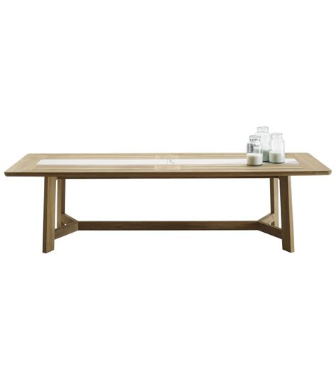 tavoli b b ginestra b b italia tavolo outdoor milia shop