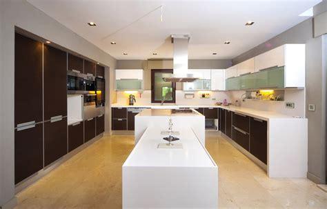 modern open kitchen concept 47 modern kitchen design ideas cabinet pictures