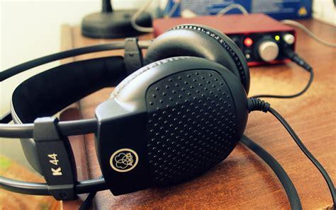 Headphone Akg K44 review new jawbone era 2014 bluetooth headset