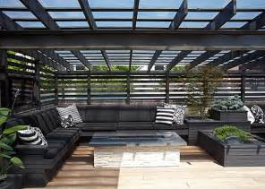 chicago modern house design amazing rooftop patio house design decks and rooftop deck