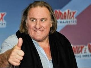 gerard depardieu wealth hot topics featured movies and videoclips sport events