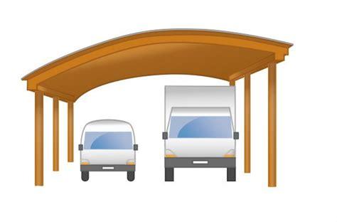 Kfz Versicherung G Nstiger Mit Garage by Garagen Carports F 252 R Wohnmobile 187 Beratung Angebote