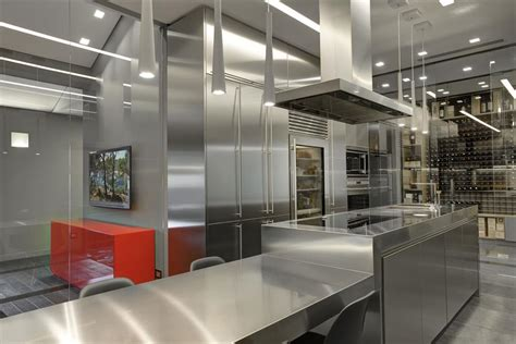 kitchen design competition kitchen design contest sub zero and wolf home appliances world