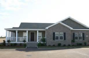 clayton homes tn clayton homes in athens tn 423 745 4