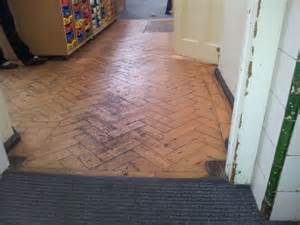parche pavimento come e quando effettuare la levigatura parquet in