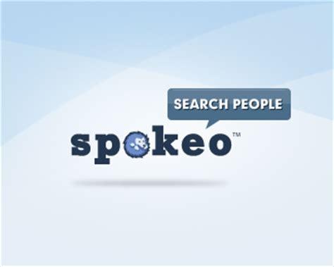 Spokeo Find Logopond Logo Brand Identity Inspiration Spokeo