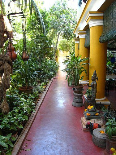 pinkz passion colonial oasis heritage homestay
