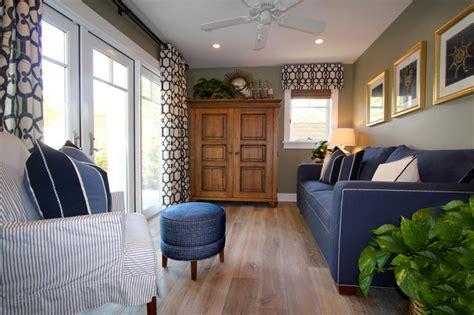interior design laguna laguna residence style porch orange