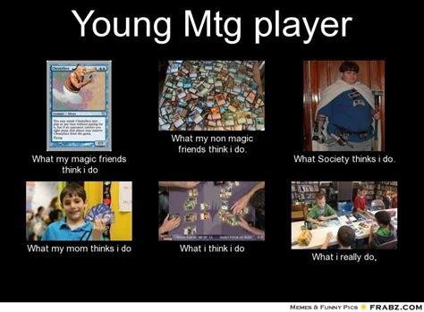 Magic The Gathering Memes - mtg meme поиск в google magic the gathering