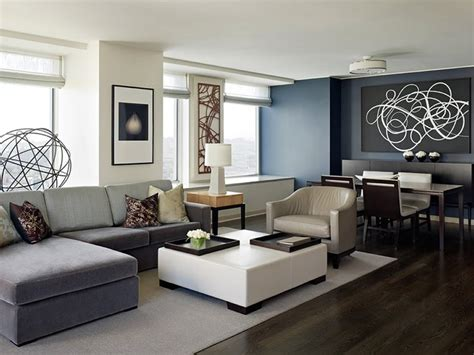 Suite Interior Design by Luxury Modern Suite Interior Design Of The St Regis San