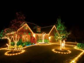 outdoor christmas decorations and diy christmas lighting