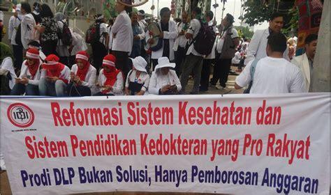 Dokter Layanan Aborsi Sumatra Dokter Dan Keadilan Pendidikan Kita Dunia Biza