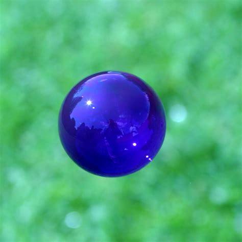 zubbles magic colored bubbles the green