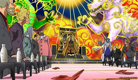 film one piece wikia image photo one piece strong world one piece film strong