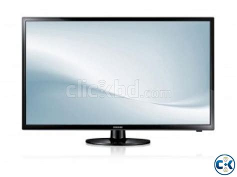 Tv Samsung Led 32 Inch Series 4 4003 samsung fh4003 32 inch series 4 hd ready 720p usb led tv