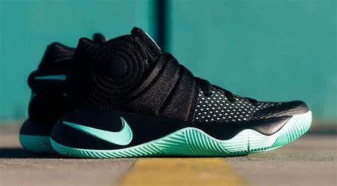 Sepatu Nike Air Max2 sale kyrie 2 green glow brotherhood af792 0fd42