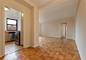 Nyc Apartment Of Housing 7 500 Name Waitlist Opens For 975 Affordable Units At