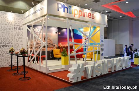booth design in the philippines adipec 2016 exhibition stand google search exhibition