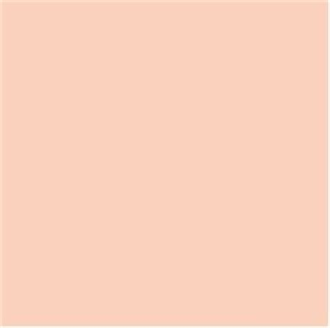 peach pantone 17 best images about colours peach peaches pantone and