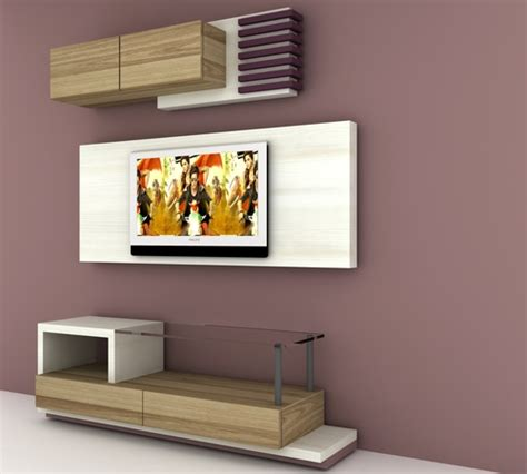 led wooden wall design wooden wall paneling designs view in gallery sapele wood