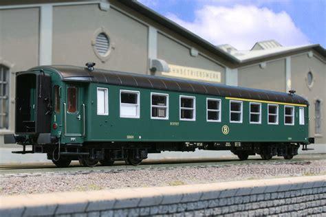 reisezugwagen im modell und vorbild reisezugwagen eu