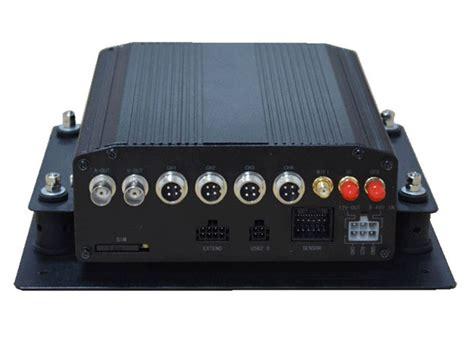 Hardisk Rm disk school mobile dvr rm d12 mdvr rpvision technology co ltd