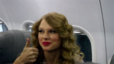 taylor swift best unknown songs the 8 best taylor swift songs you ve never heard the odyssey